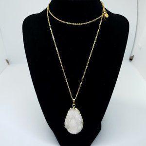 Leila Jewelry